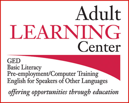 learning and basic education Vision statement the american association for adult and continuing education (aaace) is dedicated to the belief that lifelong learning contributes to human.